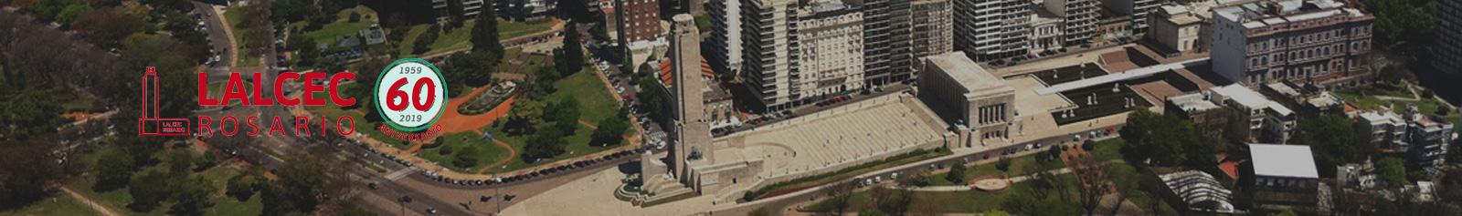 LALCEC Rosario